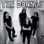 The Donnas - On The Rocks