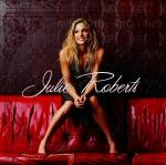 Julie Robert - The Chance